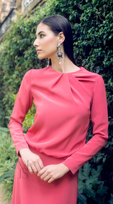 Perfecto Vestidos De Fiesta Gatsby Motivo - Colección de Vestidos de ...