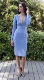 Vestido-Matilda-azul