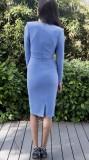 Vestido-Matilda-azul-trasero