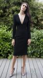 Vestido-matilda-negro
