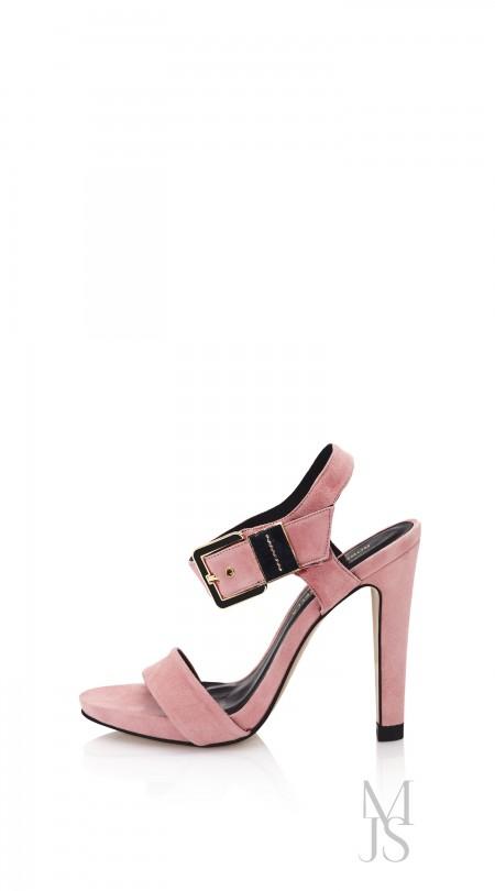 Zapato-01-a