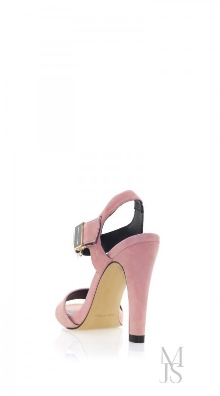 Zapato-01-b