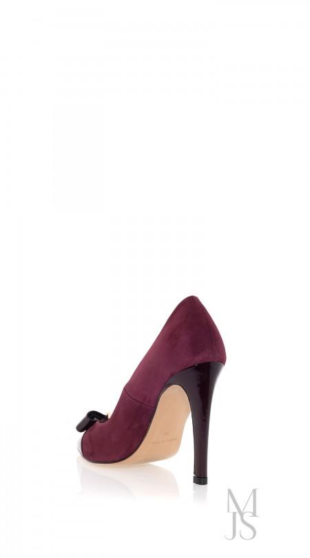 Zapato-02-b