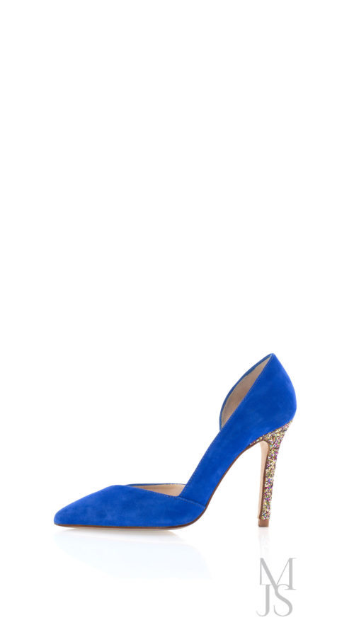 Zapato-04-a