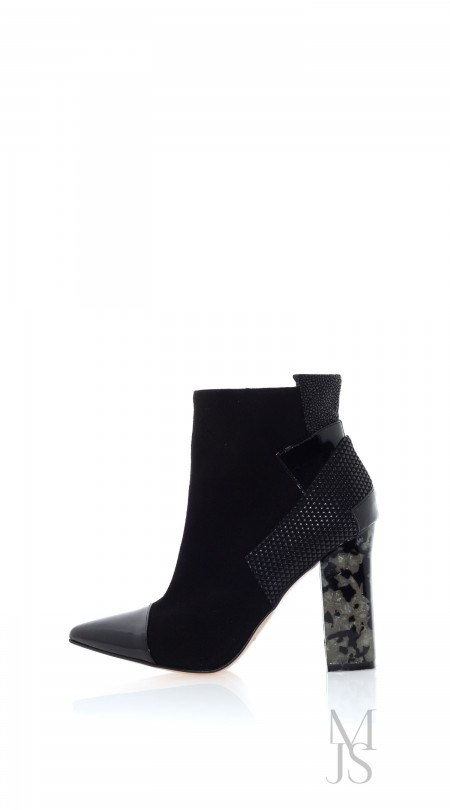 Zapato-05-a