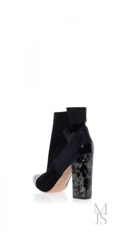 Zapato-05-b