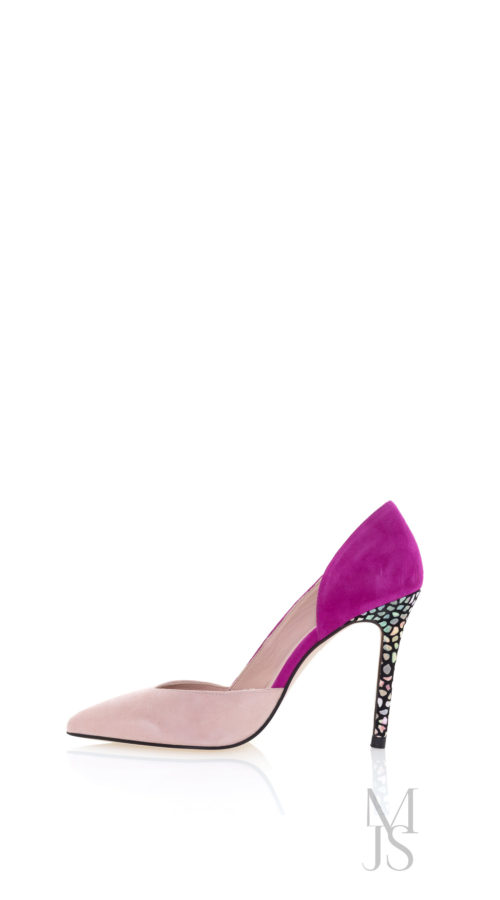 Zapato-06-a
