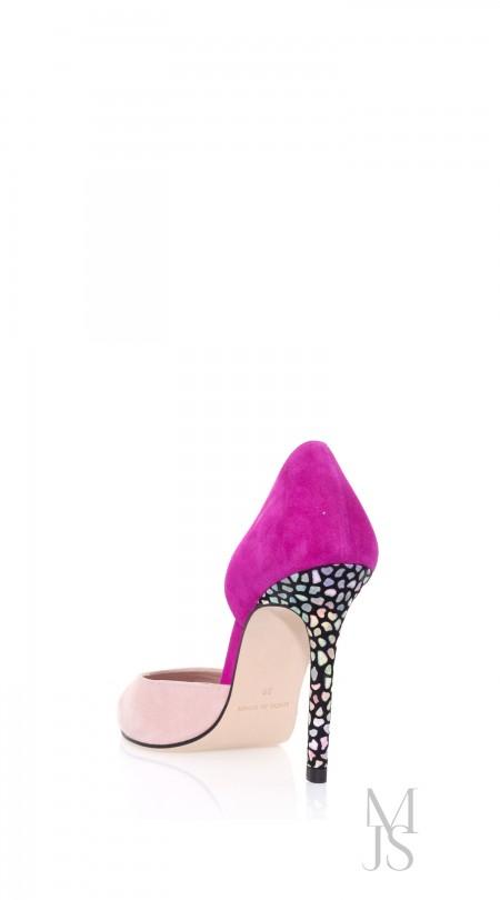 Zapato-06-b