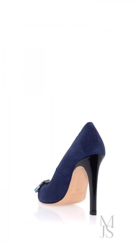 Zapato-07-b
