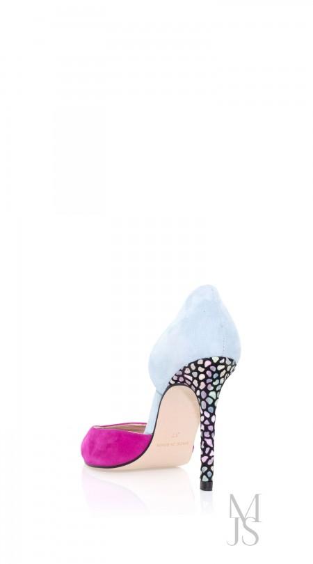 Zapato-08-b