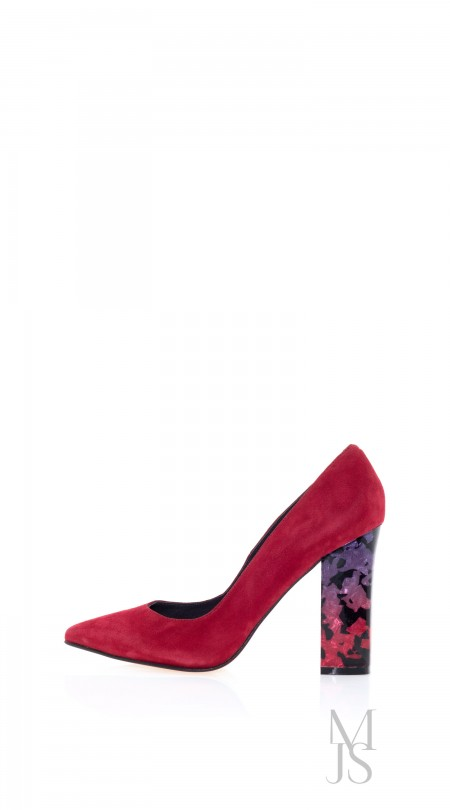Zapato-09-a