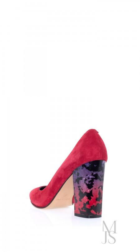 Zapato-09-b