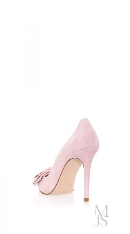 Zapato-10-b