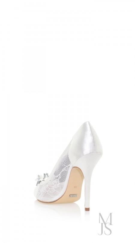 Zapato-11-b