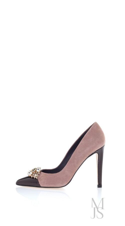 Zapato-14-a