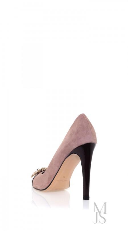 Zapato-14-b