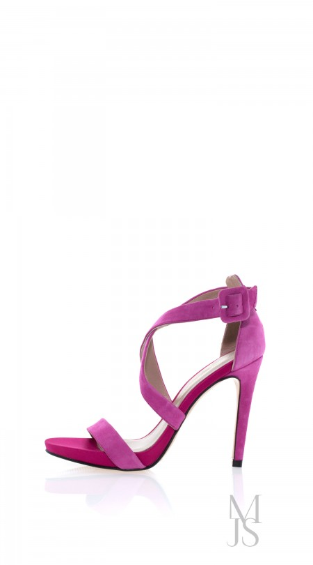 Zapato-16-a