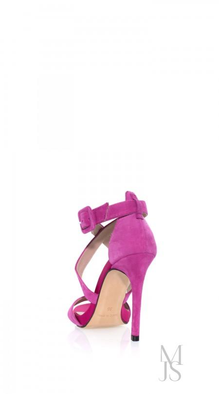 Zapato-16-b