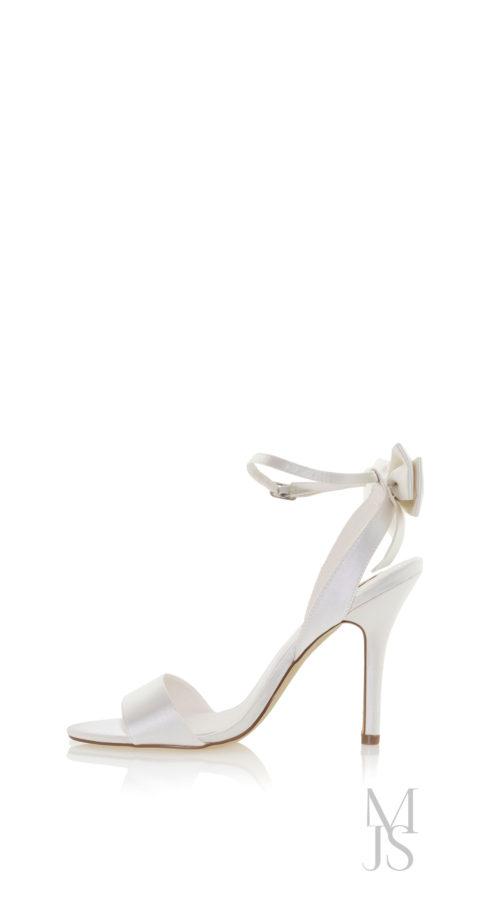 Zapato-19-a