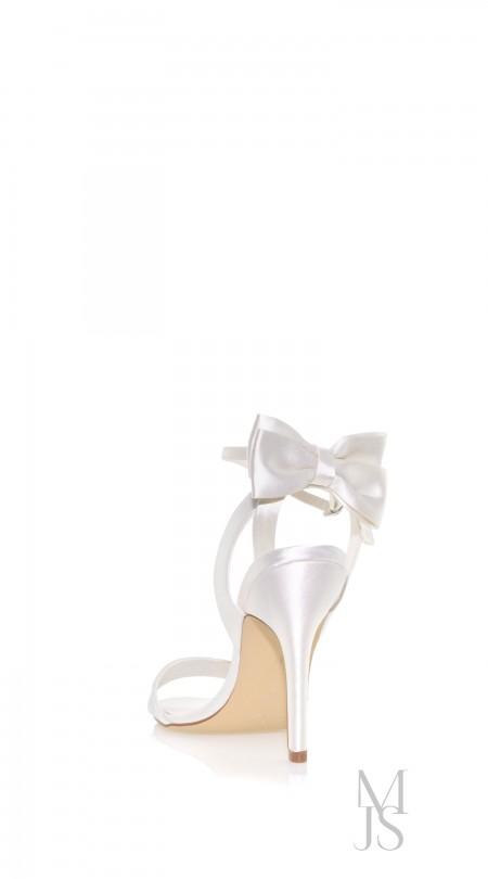 Zapato-19-b