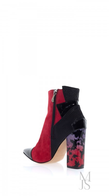 Zapato-20-b