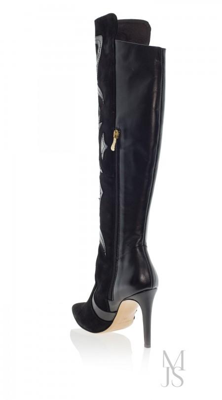 Zapato-22-b
