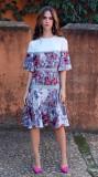 enzo-vestido-front-2