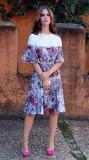 enzo-vestido-front