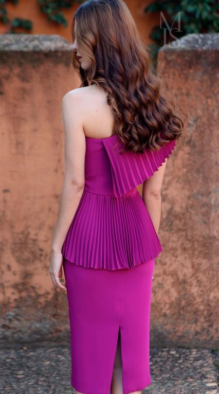 nizza-vestido-morado-back