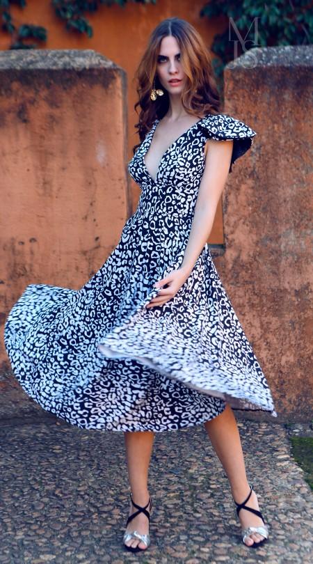 trocadero-leopardo-front-