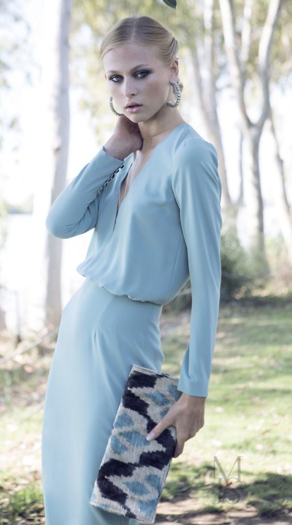 Claire-azul-2
