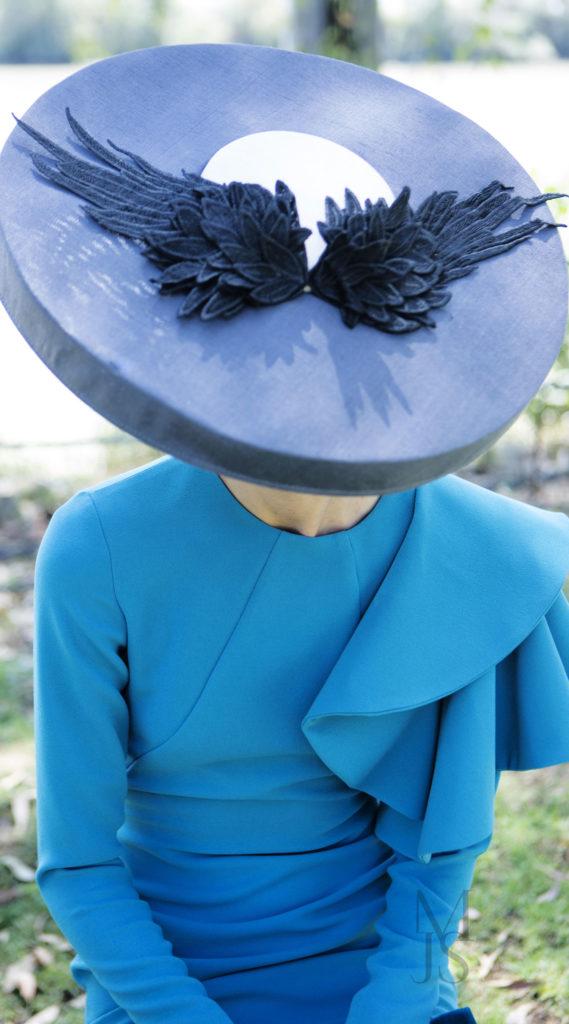 ava-sombrero