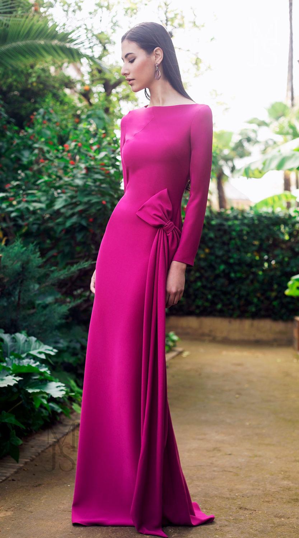 Atractivo Vestidos De Novia Asunto Formal Motivo - Ideas de Vestido ...