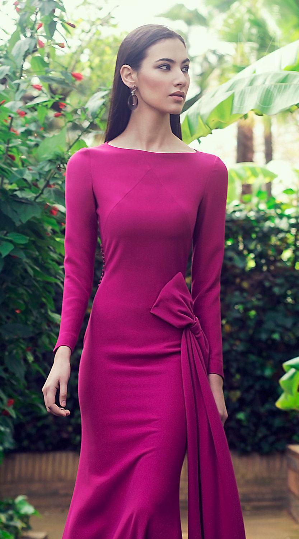 Bonito Lista Diseñador Vestido De Novia Imagen - Ideas de Vestidos ...