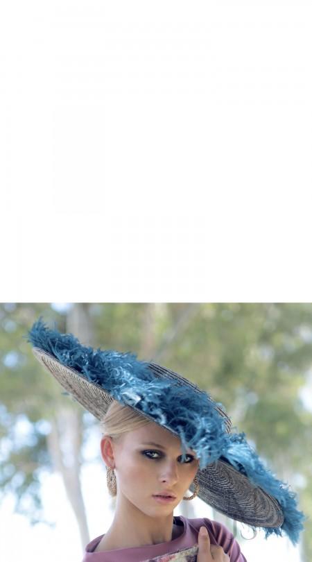 lola-azul-toscana-brillo