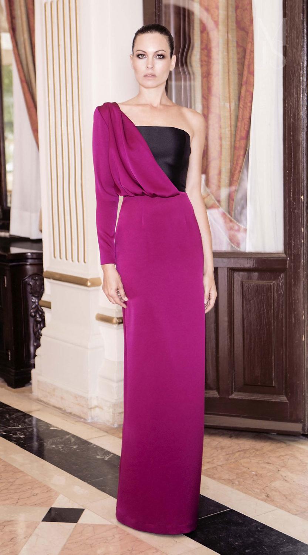 Excelente Vestido De Novia Michelle Kwan Inspiración - Ideas de ...