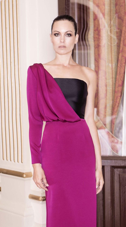 Contemporáneo Sarah Michelle Gellar Vestido De Novia Ornamento ...