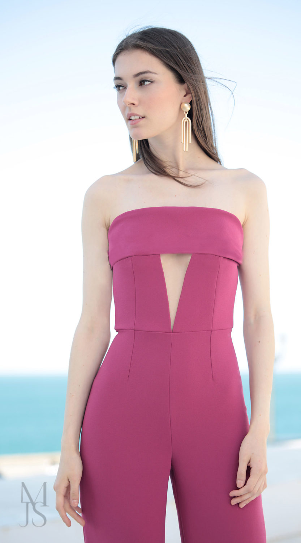Asombroso Vestidos De Dama De Durban Imagen - Ideas de Estilos de ...